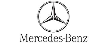 Mercedes-Benz Vans company logo