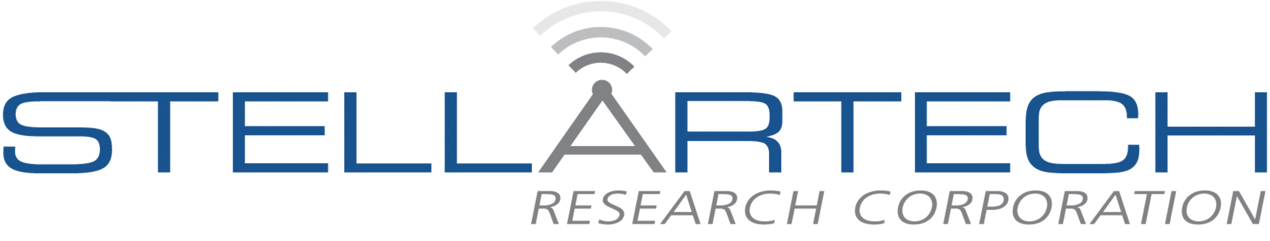 Stellartech Research company logo