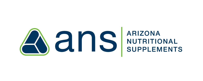 Arizona Nutritional Supplements company logo
