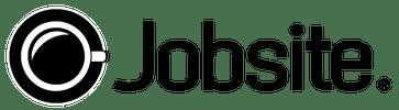 Jobsite 360 company logo