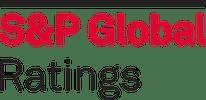 S&P Global Ratings company logo