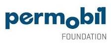 Permobil Foundation company logo
