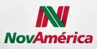 NovAmerica company logo