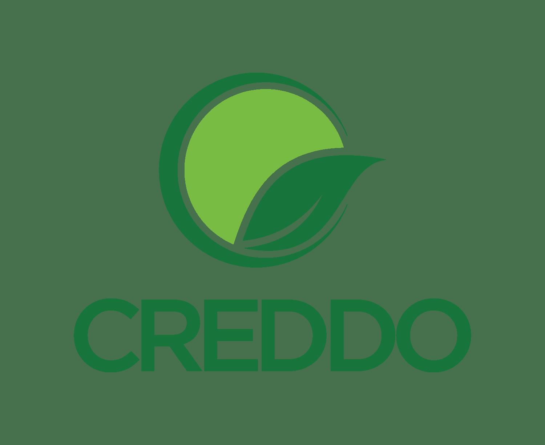 CREDDO company logo