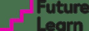 FutureLearn company logo