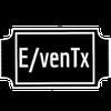 E/venTx company logo