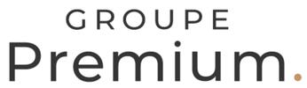 Groupe Premium company logo