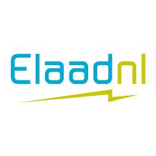 ElaadNL company logo