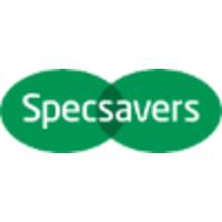 Specsavers company logo