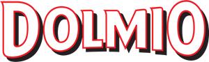 Dolmio company logo