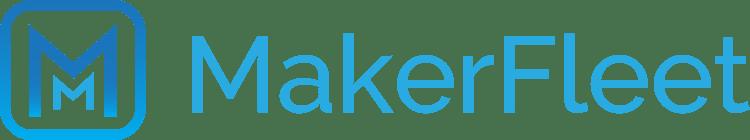 MakerFleet company logo