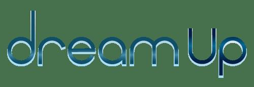 DreamUp company logo