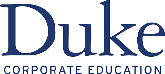 Duke Corporate Education company logo