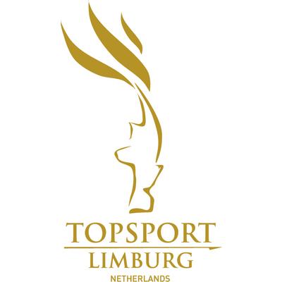 Topsport Limburg company logo