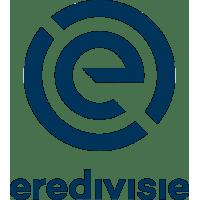 Eredivisie CV company logo
