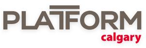 Platform Calgary company logo