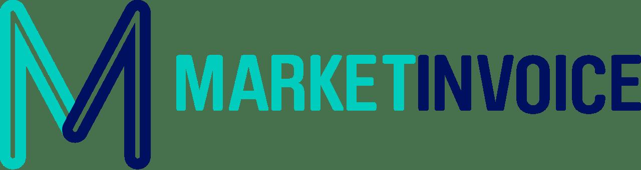 MarketFinance company logo