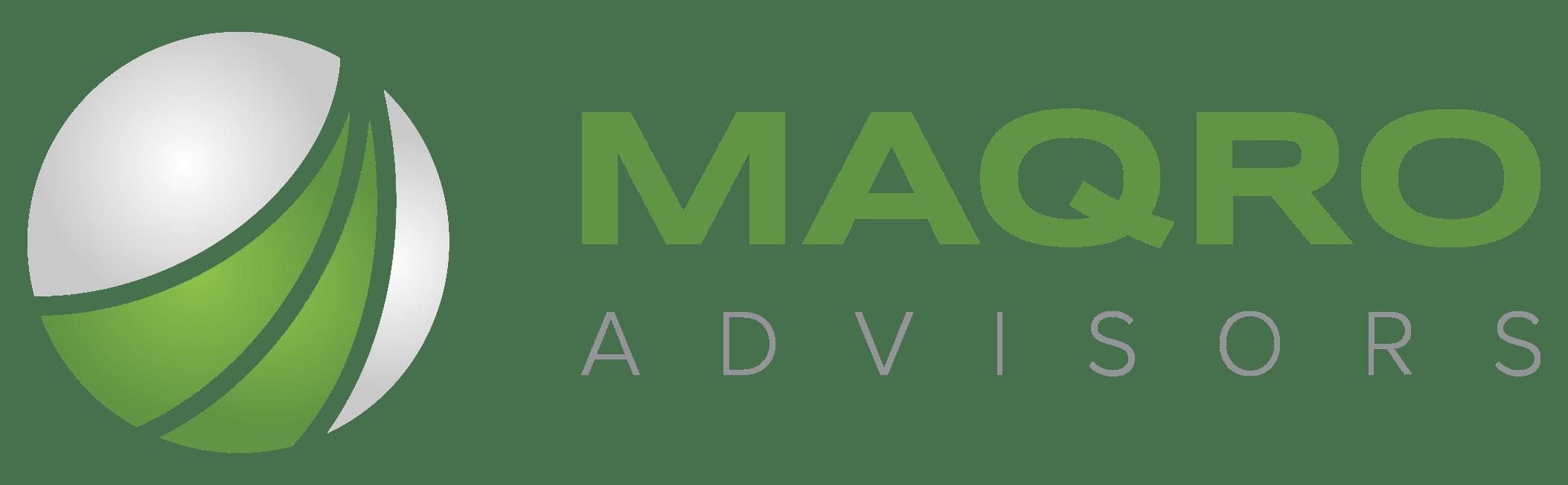MaQro Advisors company logo