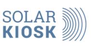 Solarkiosk Solutions company logo