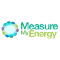 MeasureMyEnergy company logo