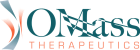 OMass Therapeutics company logo
