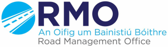 The Road Management Office company logo