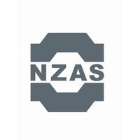 NZAS company logo