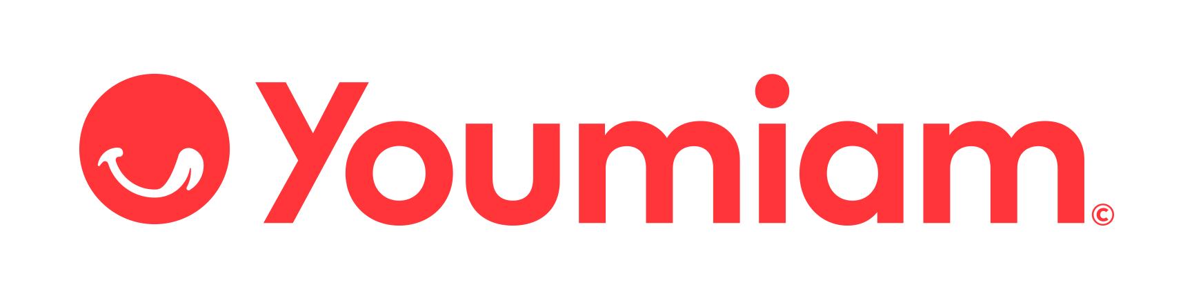 Youmiam company logo