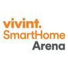 Vivint Smart Home Arena company logo
