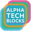 AlphaTechBlocks company logo