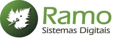 Ramo Sistemas company logo