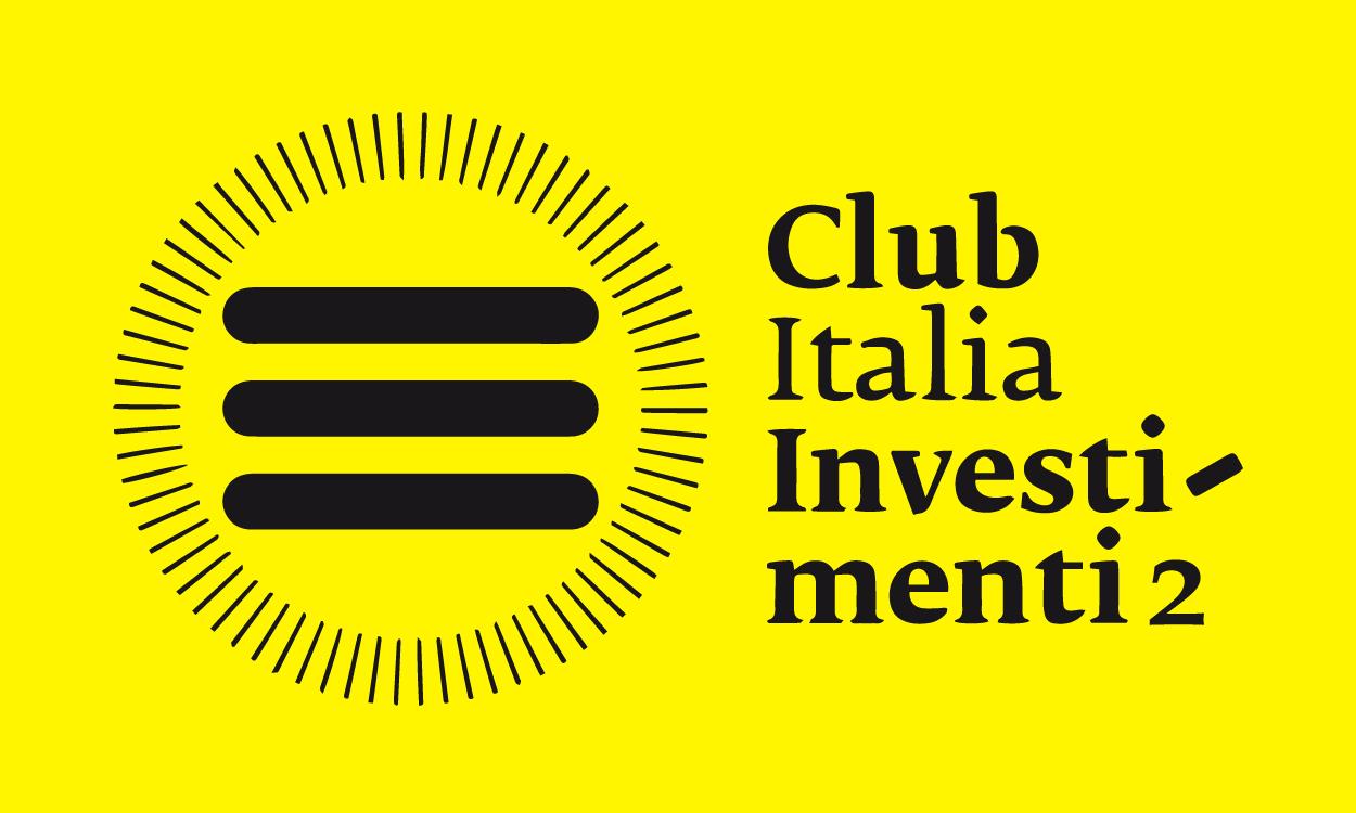 Club Italia Investimenti company logo