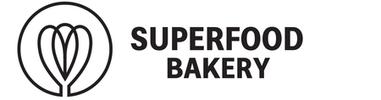 Superfood Bakery company logo