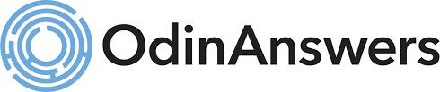 OdinAnswers company logo