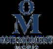 One Moment company logo