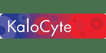 KaloCyte company logo