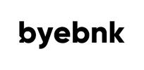 ByeBnk company logo