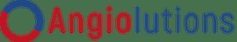 Angiolutions company logo