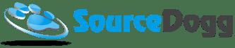 SourceDogg company logo