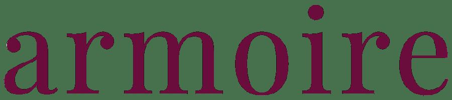 Armoire company logo