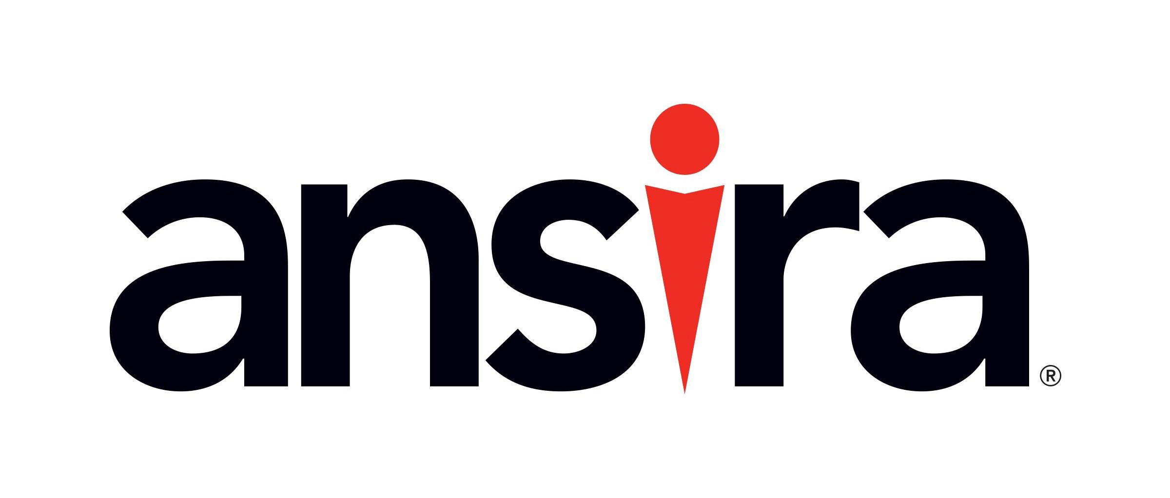 Ansira Partners company logo