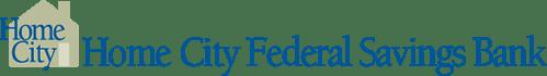 Home City Financial Corporation company logo