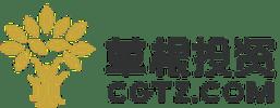 Cgtz company logo