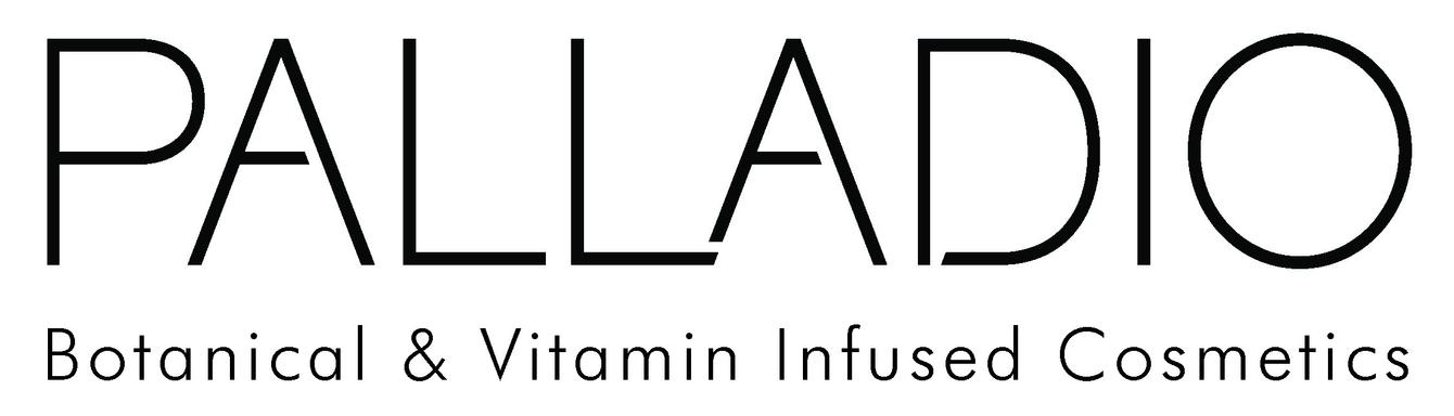 Palladio Beauty Group company logo