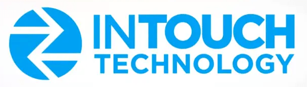 InTouch Technology company logo