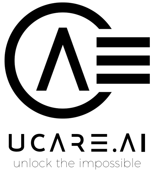 uCare.AI company logo