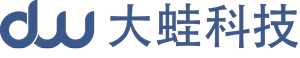 Dawa Technology company logo