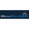 BluGlass company logo