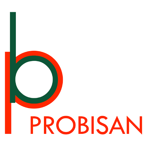 Pentabiol company logo