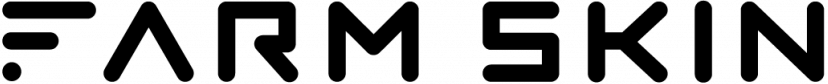 Farm Skin company logo